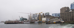 DUX_6532r (crobart) Tags: halifax dartmouth ferry harbour skyline fog foggy