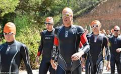 David Huertas Campeón Aragón Triatlón Olímpico Clasificatorio Tarazona (19)