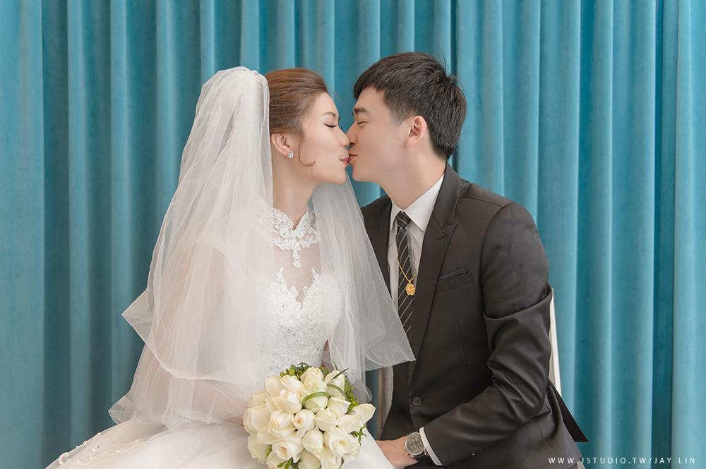 婚攝 台北婚攝 婚禮紀錄 婚攝 推薦婚攝 格萊天漾 JSTUDIO_0123