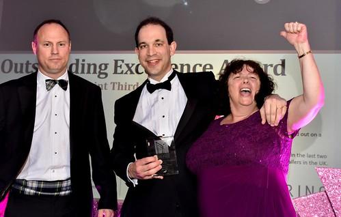Wiltshire Business Awards 2018 - GP1282-54.jpg.gallery