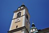 catedral de san nicolas-LJUBJANA-Eslovenia (jordi doria 140) Tags: sloveniahungria1 eslovenia slovenia slovenija lubliana ljubjana