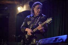 _PP_5375 (Jiri Princ) Tags: blues guitar singer guitarist neal black healers
