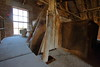 Permanite6 (Landie_Man) Tags: permanite matlock urbex ue urabn exploration abandoned indisutry vandalised explore exploring oker derwent tarmac tarmacaddan tar roofing products bitumen cawdoor