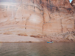 hidden-canyon-kayak-lake-powell-page-arizona-southwest-9811