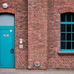 clinker facade - duisburg thumbnail
