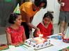 IMG_6438 (mohandep) Tags: kavya kalyan derek anjana families bangalore birthdays colours children
