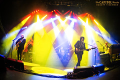 042818_GovtMule_06 (capitoltheatre) Tags: thecapitoltheatre capitoltheatre thecap govtmule housephotographer portchester portchesterny live livemusic jamband warrenhaynes