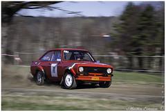 180421 058web (Marteric) Tags: aleknixen rally älvbygdens mk mrc megarallycup mega cup gravel race nol ford escort mk2