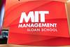 CG-20180426-MIT-001 (MIT Sloan) Tags: corporateevent eveningevent event mit mitsloanschoolofmanagement nasdaq nasdaqmarketsite studiob studiobdinner university