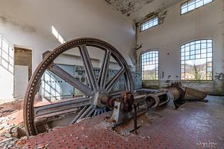 Wheel of Powder.jpg
