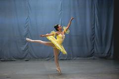 _GST9472.jpg (gabrielsaldana) Tags: ballet cdmx danza students dance estudiantes performance mexico adm classicalballet