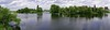 Hansestadt Havelberg (mikehaui60) Tags: panasoniclumixdmcg6 lumix dmcg6 mft panorama havelland havelberg hansestadt hansestadthavelberg havel sachsenanhalt germany