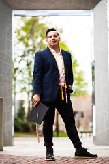 DSC_7319 (Joseph Lee Photography (Boston)) Tags: graduation photoshoot northeastern northeasternuniversity neu boston