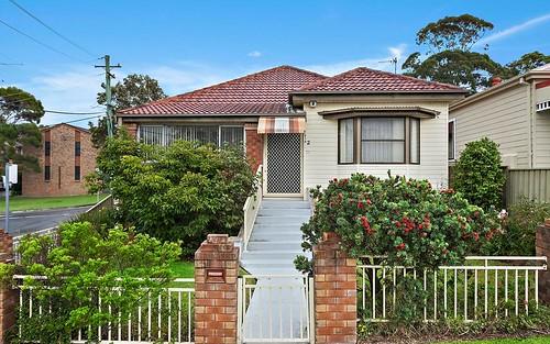 2 Midgley St, Corrimal NSW 2518