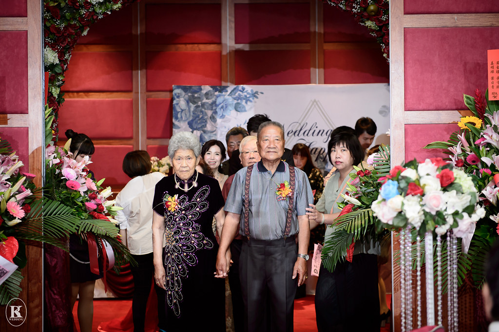 台南婚攝_總理大餐廳_183