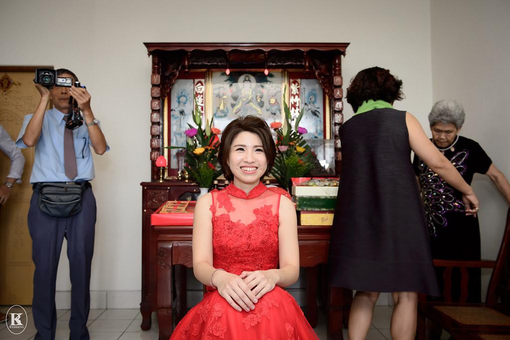 台南婚攝_總理大餐廳_067