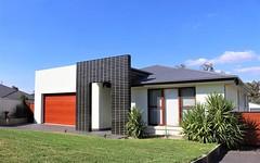 20 Jordan Place, Young NSW
