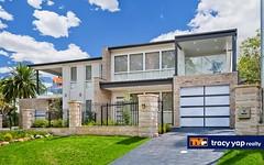 39B Pennant Avenue, Denistone NSW