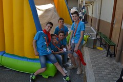 EncuentroClubes2018 (344)