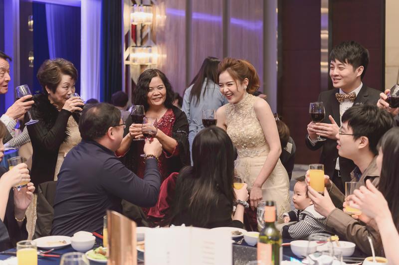 格萊天漾婚宴,格萊天漾婚攝,格萊天漾,婚攝,婚攝推薦,新祕Doris Yu,格萊天漾天闊廳,MSC_0048
