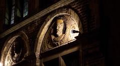 De Gekroonde Hoofden, Gent, Belgium (IFM Photographic) Tags: img2109a canon 600d ef2470mmf28lusm ef 2470mm f28l usm lseries ghent gent gand flemishregion régionflamande vlaamsgewest eastflanders flandreorientale ostflandern oostvlaanderen flanders flandre flandern vlaanderen belgium belgië belgique belgien night degekroondehoofden thecrownedheads pub bar publichouse