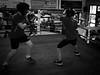 25580 - Jab (Diego Rosato) Tags: boxe boxing pugilato criterium giovanile lazio nikon d700 2470mm tamron rawtherapee ring match incontro bianconero blackwhite pugno punch piccoli pugili little boxer