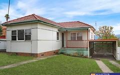 158 Farmborough Road, Farmborough Heights NSW