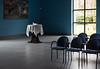 The Hague (Bart van Damme) Tags: architecture bartvandamme denhaag fotograaf fotografie infostudiovandammecom louwmanmuseumbymichaelgravesassociates manmadelandscape photographer sociallandscape studiovandamme thehague thenetherlands urbanlandscape urbanphotography zuidholland presentationroom