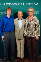 CHESW Scholarship Reception-12