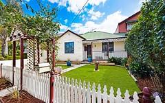 2b Gerrish Street, Gladesville NSW