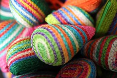 KL (NovemberAlex) Tags: malaysia colour bokeh markets kl objects