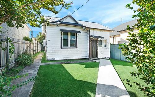 43A Platt St, Waratah NSW 2298