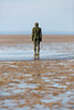 Crosby-12 (Alternate Perspective) Tags: anotherplace anthonygormley crosby