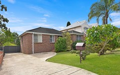 38 Folkard Street, North Ryde NSW