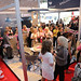 """IMEX Frankfurt 2018 - Kaffee Catering Service • <a style=""""font-size:0.8em;"""" href=""""http://www.flickr.com/photos/69233503@N08/41993597932/"""" target=""""_blank"""">View on Flickr</a>"""