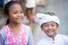 (kuuan) Tags: mf manualfocus voigtländercolorheliarf2575mmsl voigtländer colorheliar f25 75mm voigtländersl ilce7 sonya7 purasamuantiga tradition culture documentary balinese portrait kids children smile