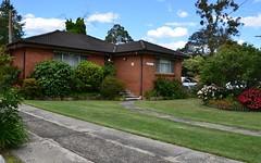 4 Beavan Place, Bowral NSW