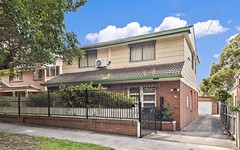 123 Sydney Street, Willoughby NSW