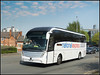 BV67 JZC (Jason 87030) Tags: chalfont nationalexpress coach volco caetano levante smart roadside cattlemarketroad northampton london 455 sunny may 2018 wheels wave driver friendly gesture transport operation company fleet sony alpha a6000 ilce nex lens tag location uk england photo photos pic pics socialenvy pleaseforgiveme picture pictures snapshot art beautiful picoftheday photooftheday color allshots exposure composition focus capture moment