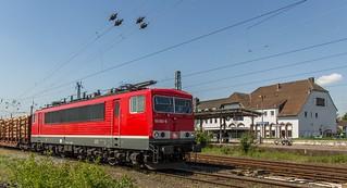 04_2018_05_09_Haltern_am_See_6155_179_PRESS_mit_Holzzug
