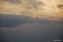 Небо Хмари InterNetri Ukraine  93