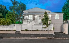 216 Water St, Spring Hill QLD