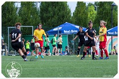 Ragazze nel pallone 2016 (Ragazze Nel Pallone) Tags: rnp16 calcio basket rugby soccer football athletes atlete ragazze padova girls divertimento musica live djset softball