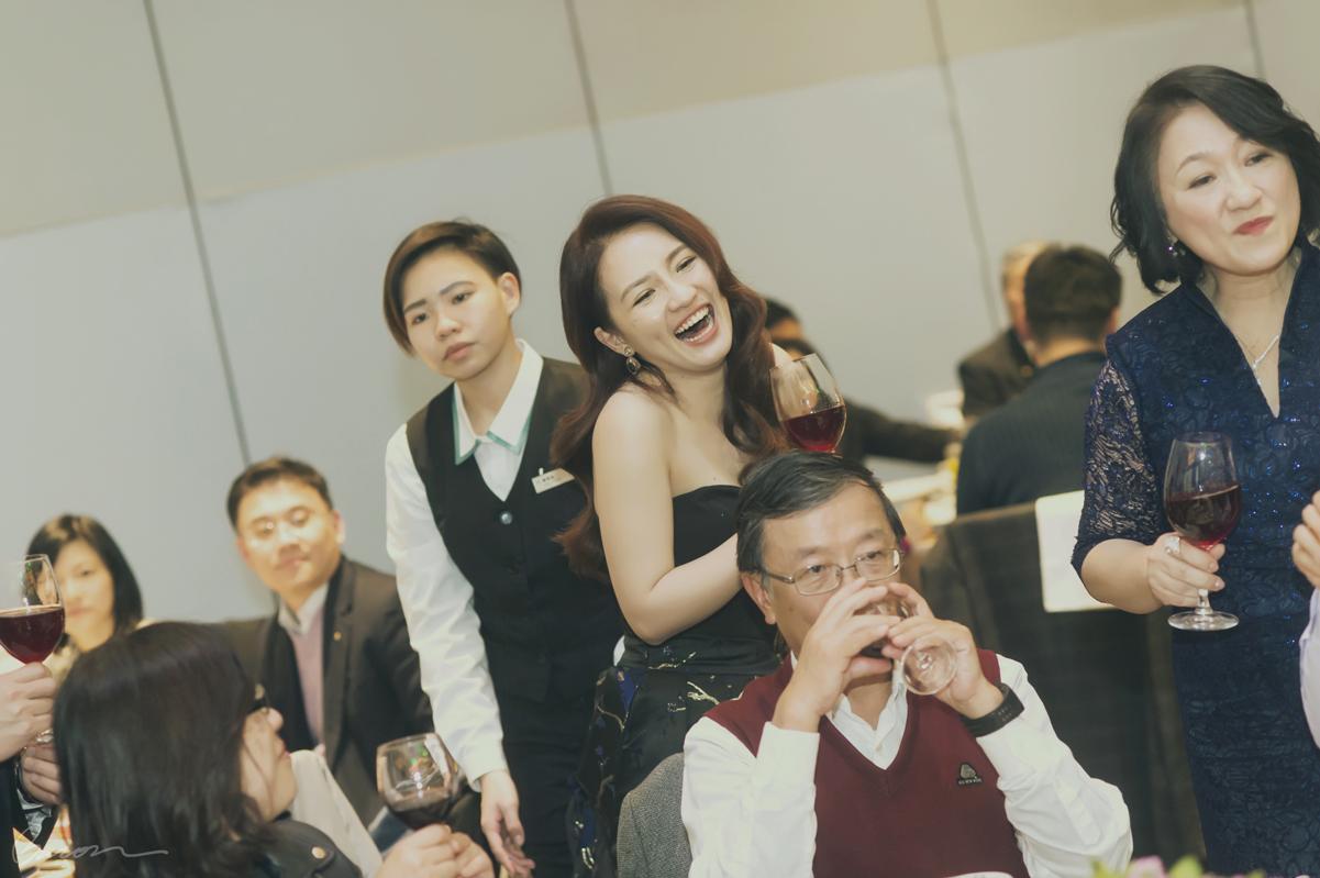 Color_145,婚禮紀錄, 婚攝, 婚禮攝影, 婚攝培根,新竹豐邑喜來登大飯店