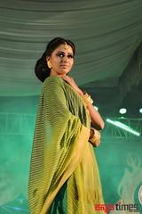 Kannada Times _Shubha Raksha_Photos-Set-2 20