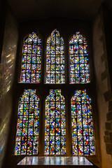 倫敦塔 (wongwt) Tags: chapel historicsite london touristattraction toweroflondon unescoworldheirtage unitedkingdom england gb