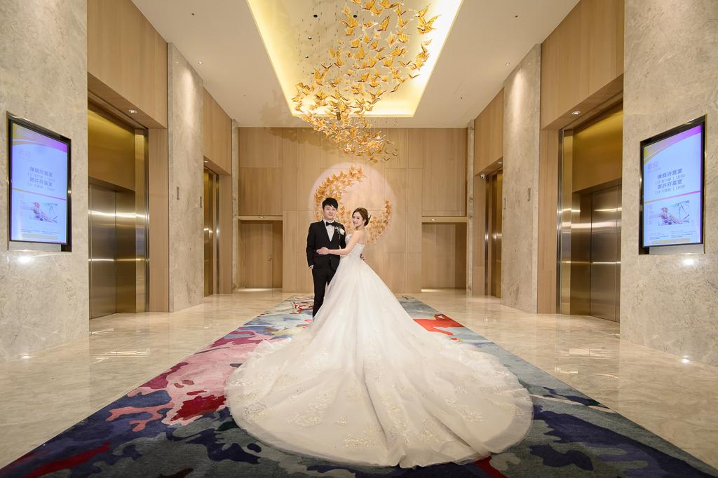格萊天漾婚宴,格萊天漾婚攝,格萊天漾,婚攝,婚攝推薦,新祕Doris Yu,格萊天漾天闊廳-019