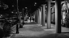 mesa 01589 (m.r. nelson) Tags: mesa arizona america southwest usa mrnelson marknelson markinaz blackwhite bw monochrome blackandwhite streetphotography urban downtownmesa newtopographic urbanlandscape artphotography