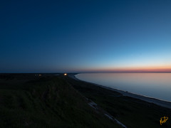 Grønnestrand (morten-t) Tags: danmark denmark dänemark grønnestrand jammerbugten landschaft longexposure lumixgvario14714asph lumixg9 nordisklys nordjylland nordjütland nordsee nordsjøen northjutland northsea panasonic panasoniclumixgvario714mmf4asph sonnenuntergang svinkløv vesterhavet abend aften beach dusk evening hav himmel kveld landscape landskab landskap langexponering meer ocean sand sjø sky solnedgang sommer strand summer sunset vann årstider
