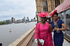 DSC_8982 (photographer695) Tags: auspicious launch wintrade 2018 hol london welcomes top women entrepreneurs from across globe with opening high tea terraces river thames historical house lords